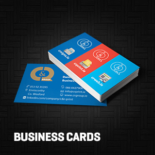 businesscards_printing-indiana-pa