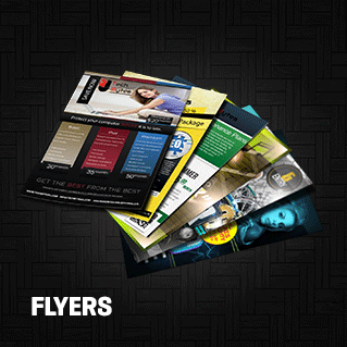 flyers_printing-indiana-pa