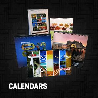 calendars_printing_indiana_pa