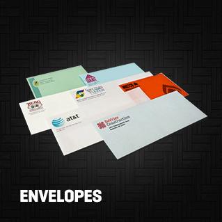 envelopes_printing_indiana_pa