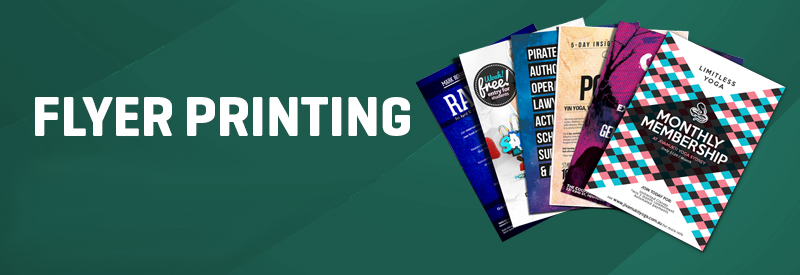 indiana-pa-flyer-printing