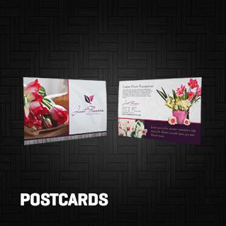 postcards_printing_indiana_pa