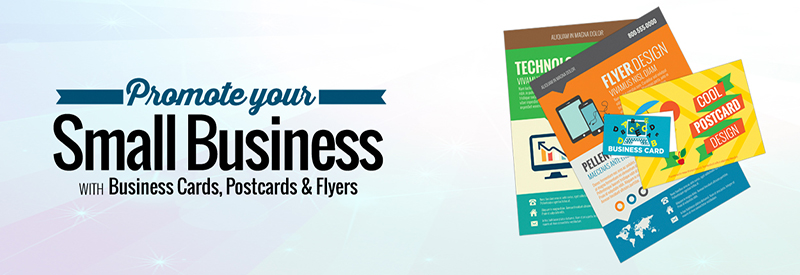 Indiana_PA_Business_Cards_Postcards_and_Flyers