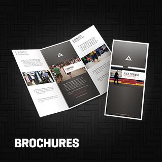 brochure_printing-indiana-pa