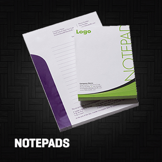 notepad_printing-indiana-pa