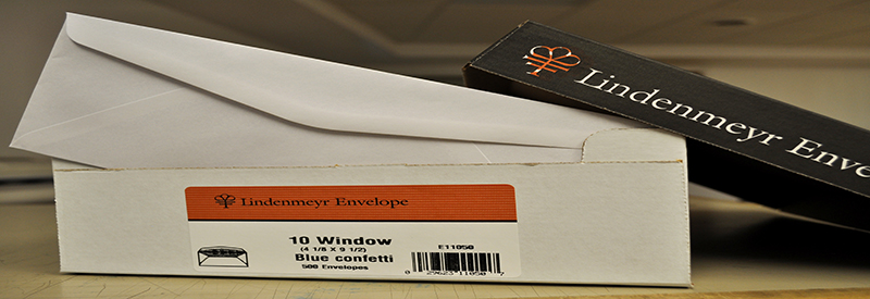 envelopes-indiana-pa800x275