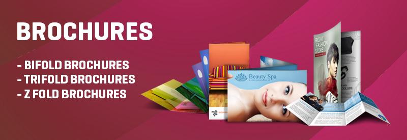 indiana-pa-brochure-printing