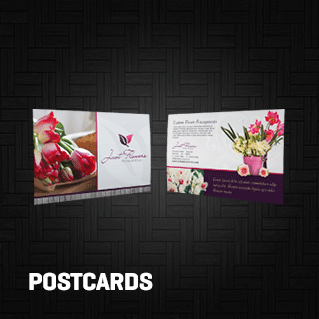 postcards_printing_indiana_pa